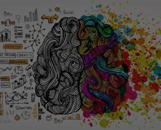 Diplomado en Design Thinking & Branding