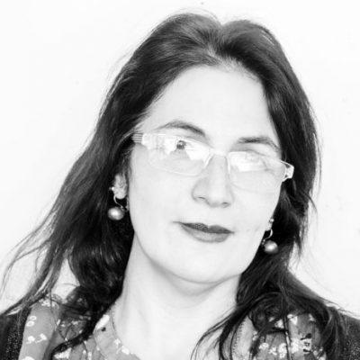 Paola Acevedo