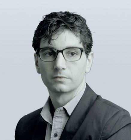 Félix Raspall