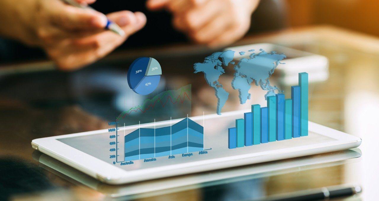 Fuentes de Financiamiento para la Innovación