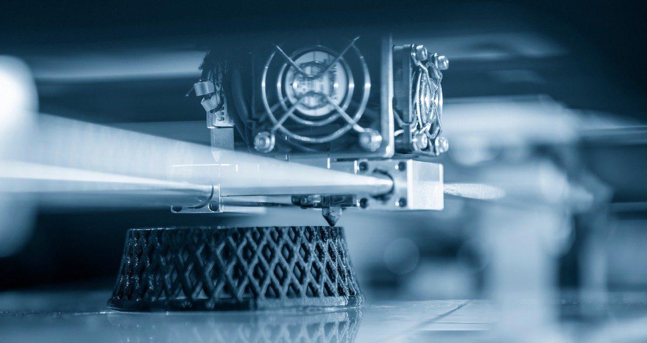 Prototipado CNC