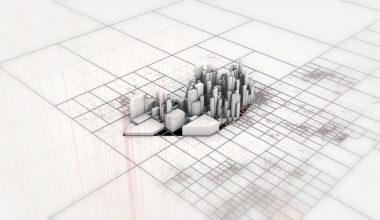 Diseño: entre sociedad y tecnología
