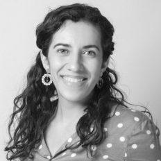 Alma Torres