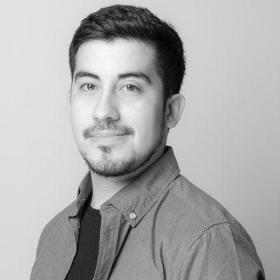 Javier Guajardo