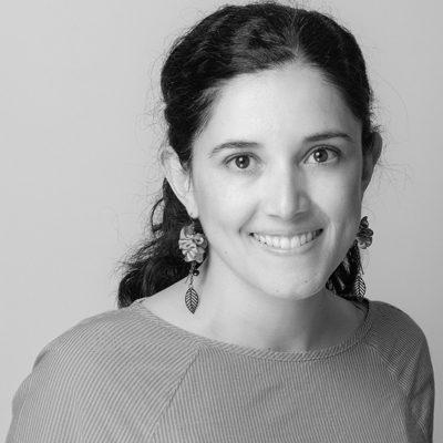 Marcela Letelier