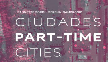 Ciudades Part-Time Cities
