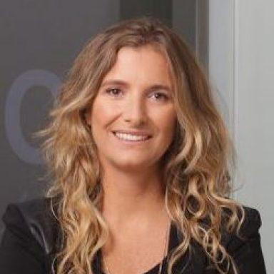 Nicole Solé