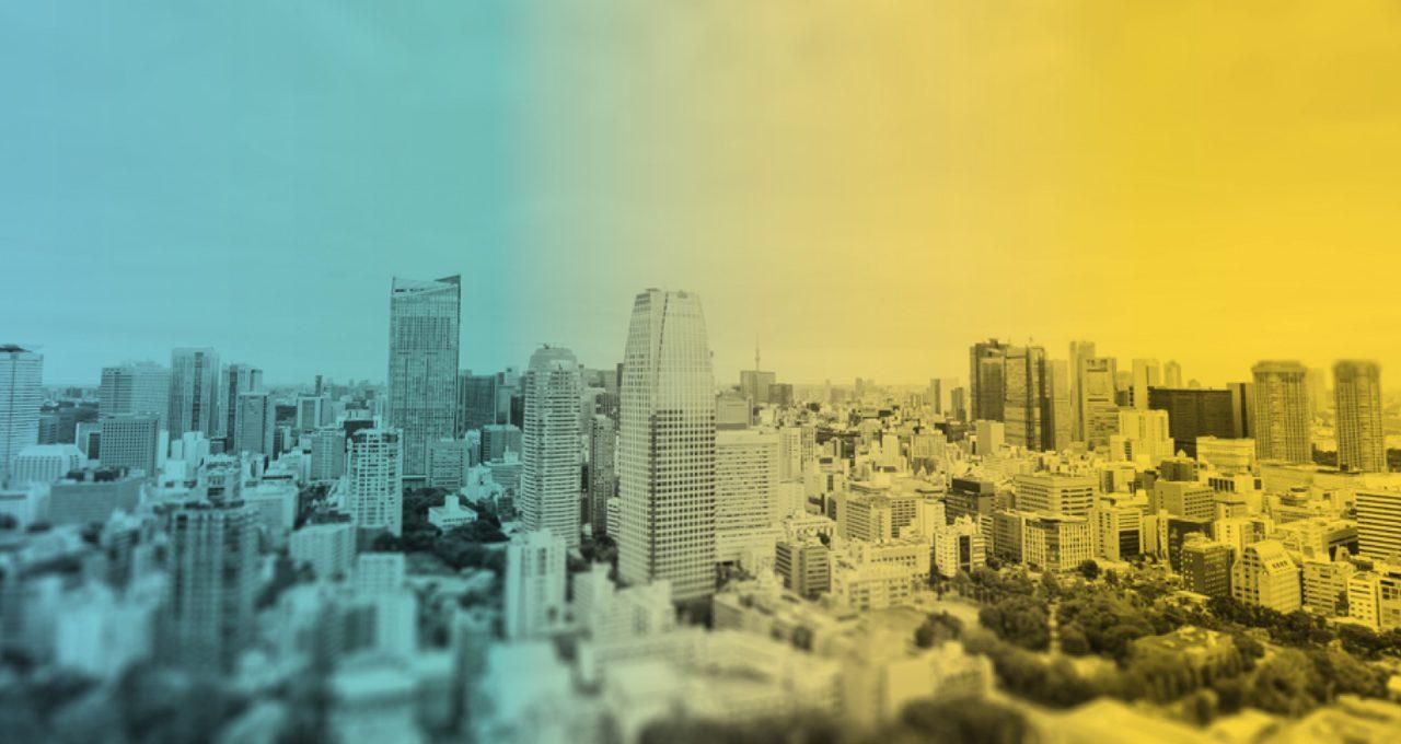 Negociación y Solución a Conflictos Inmobiliarios