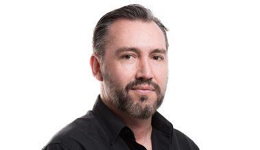 Académico de DesignLab es distinguido como profesor asociado adjunto en universidad danesa