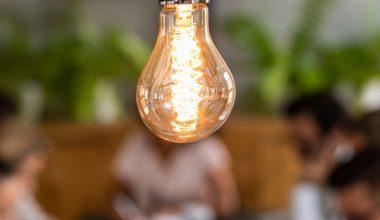 Financiando a emprendedores innovadores