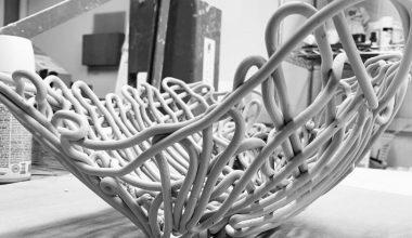 Idear, representar y fabricar