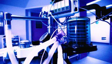 Fabricación remota en pandemia: cuando el trabajo colaborativo es clave