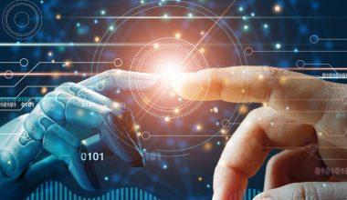 Innovación y diseño: un camino hacia la Inteligencia Artificial