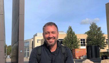 Director del Magíster en Ciencias del Diseño se adjudica Fondart de investigación