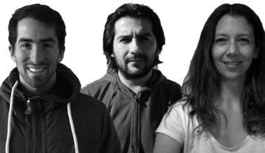 Laboratorio de Gobierno de Chile selecciona proyecto de alumno UAI